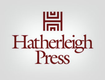 Hatherleigh Press