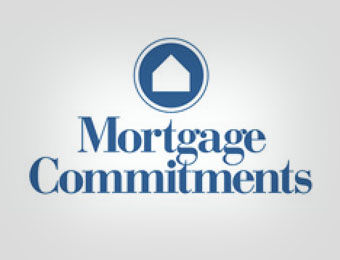 Mortgage Commitments