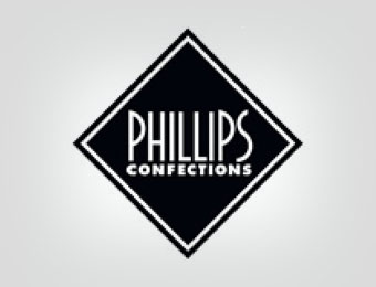 Phillips Confections